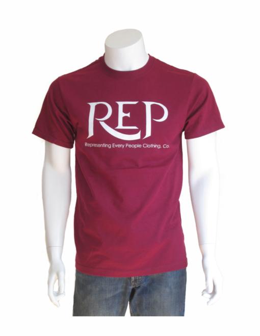 rep-burgundy